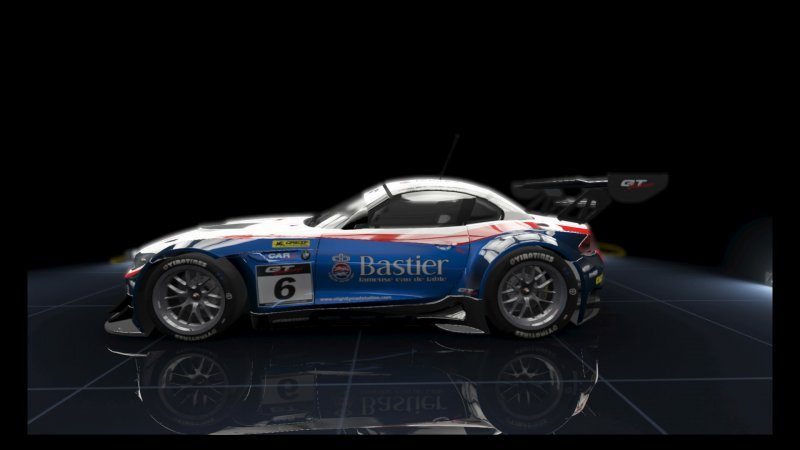 Z4 GT3 Bastier _6.jpeg