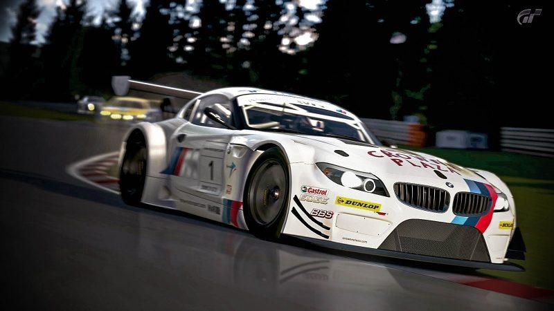 Z4 GT3 Blancpain.jpg
