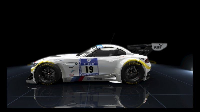 Z4 GT3 BMW Motorsport _19.jpeg
