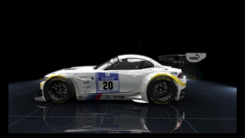 Z4 GT3 BMW Motorsport _20.jpeg