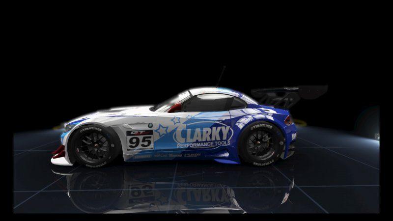 Z4 GT3 Clarky _85.jpeg