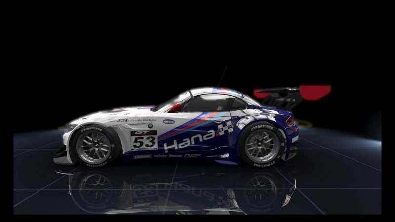 Z4 GT3 Hana Racing _53.jpeg