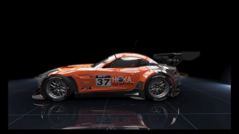 Z4 GT3 Hexa Dynamics _37.jpeg