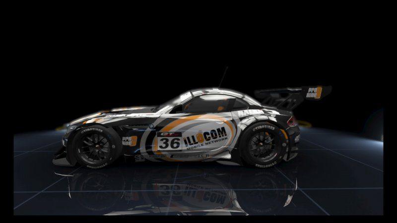 Z4 GT3 Illocom _36.jpeg