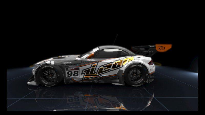 Z4 GT3 Keon  _98.jpeg