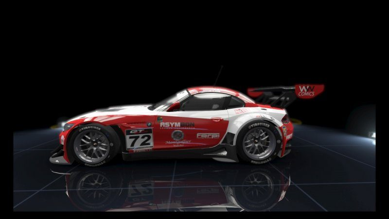 Z4 GT3 Montgolfier _72.jpeg