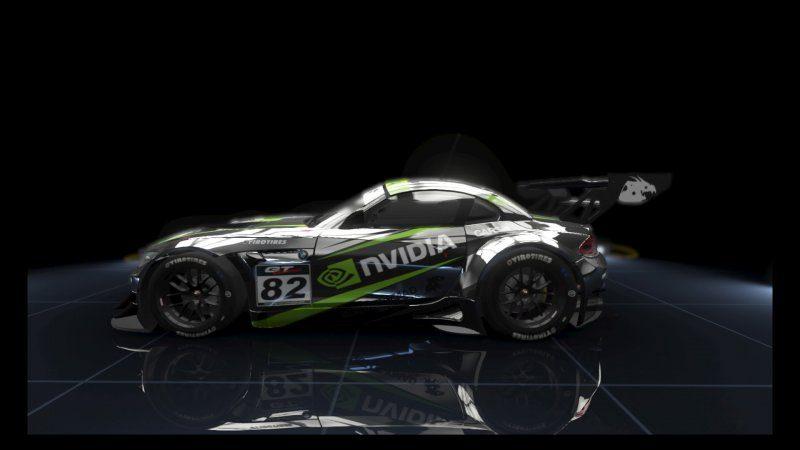 Z4 GT3 Nvidia _82.jpeg