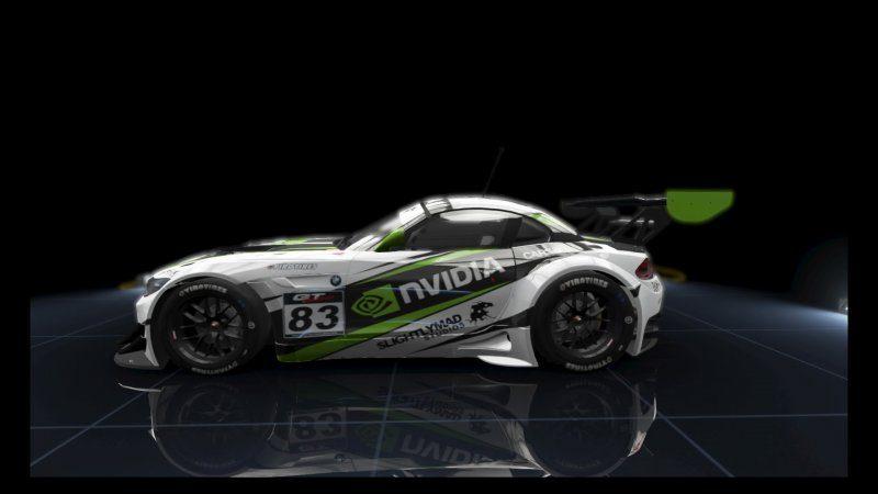 Z4 GT3 Nvidia _83.jpeg