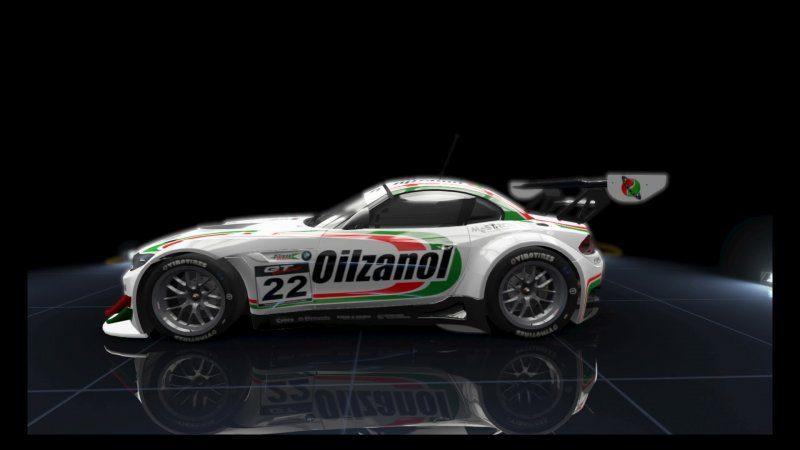 Z4 GT3 Oilzanol _22.jpeg