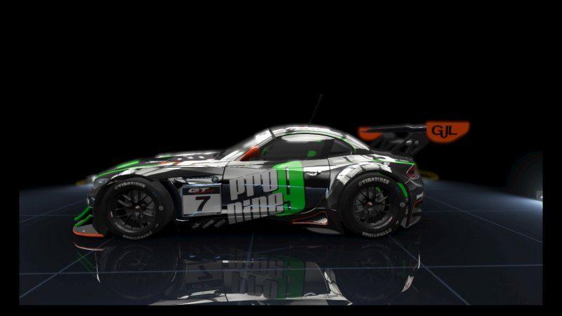 Z4 GT3 Pro9 _7.jpeg