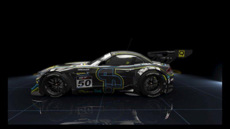 Z4 GT3 Quasol _50.jpeg