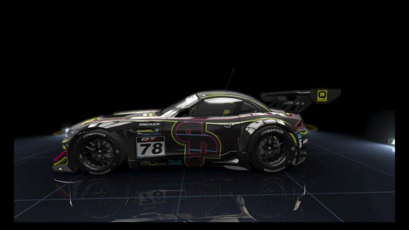 Z4 GT3 Quasol _78.jpeg
