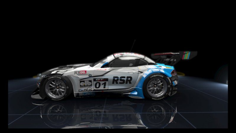 Z4 GT3 Revolution Sim Racing _1.jpeg