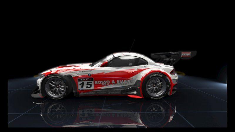 Z4 GT3 Rosso+Bianco _15.jpeg