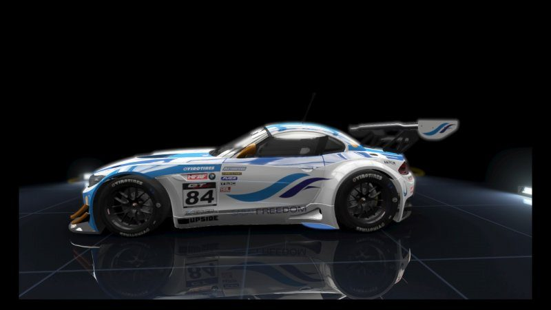 Z4 GT3 Sabai Technology _84.jpeg