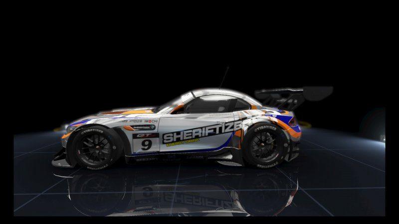 Z4 GT3 Sheriftizer _9.jpeg