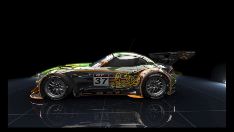Z4 GT3 Team Evo _37.jpeg