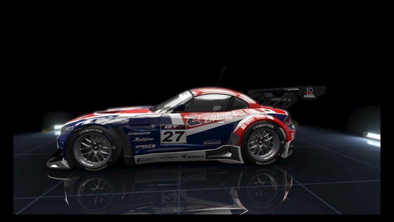 Z4 GT3 Zipanol _27.jpeg