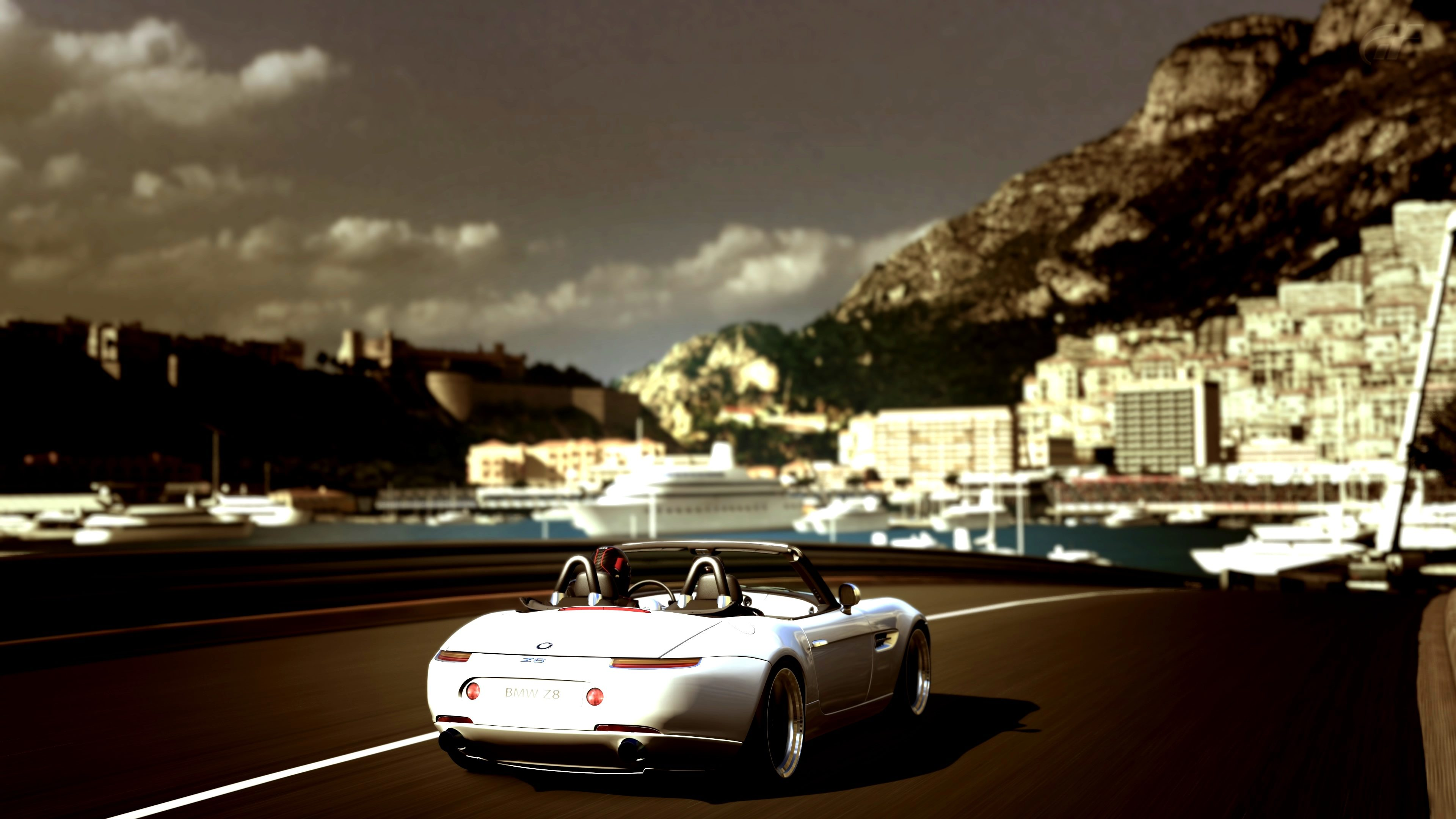 Z8 Monaco.jpg