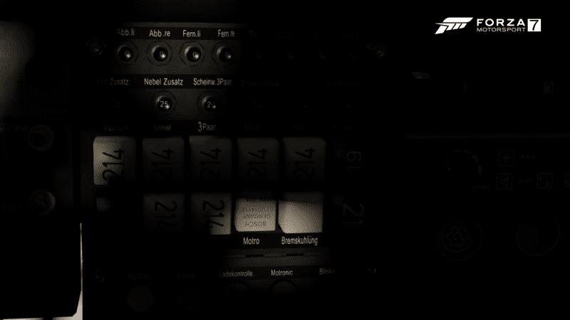 Zakspeed Capri Buttons.PNG