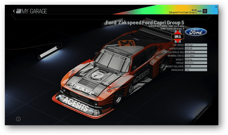 Zakspeed Ford Capri Group 5.png
