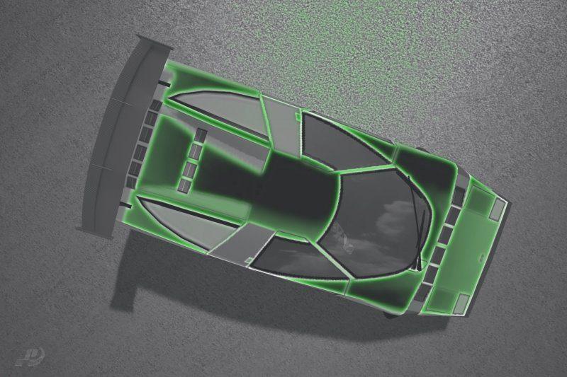 Zero - Fuji Speedway 2 glow.jpg