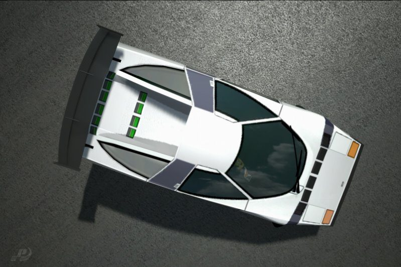 Zero - Fuji Speedway 2.jpg