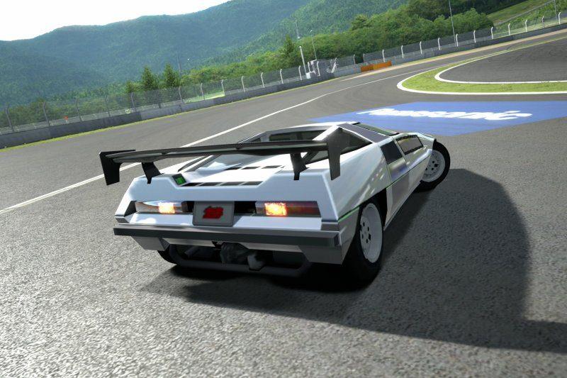 Zero - Fuji Speedway - rear.jpg