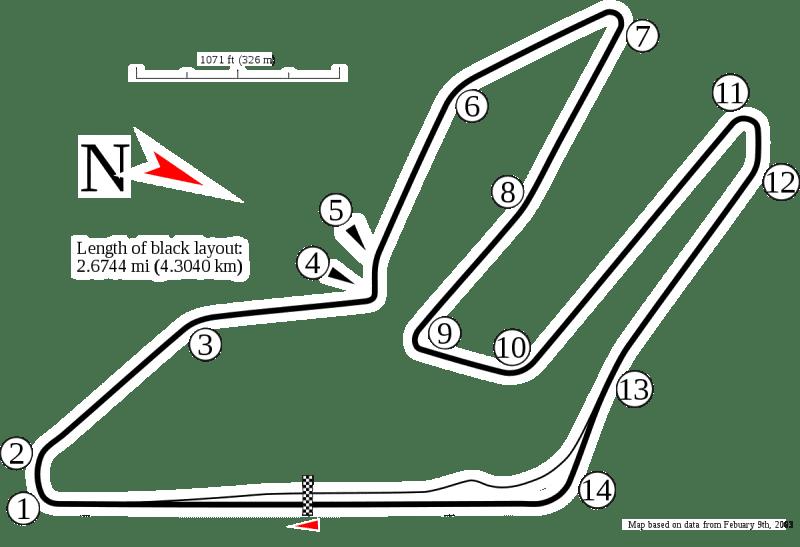 Zhuhai_International_Circuit_track_map.svg.png