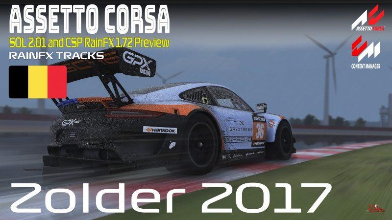 zolder2017_rainfx track bg.jpg