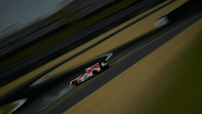 Zytek LMP2 @ Twin Ring Motegi.png