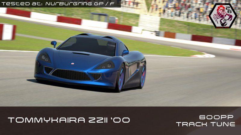 ZZII_track.jpg