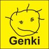 User avatar for Stephan