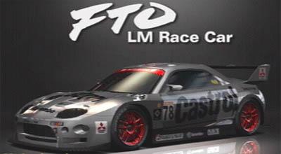 https://www.gtplanet.net/forum/media/gt3-mitsubishi-fto-lm-race-car.2799/full