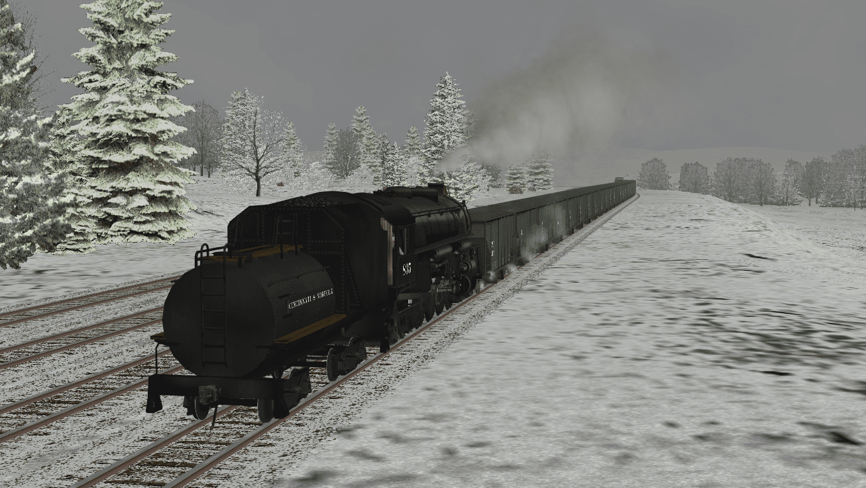 Open Rails 2015-06-15 01-13-23