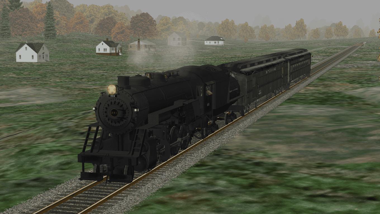 Open Rails 2015-06-20 02-37-00