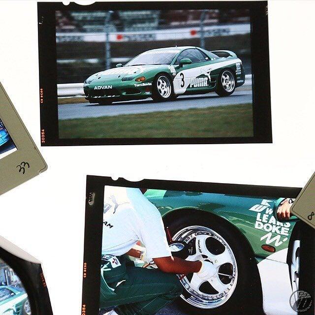 https://www.gtplanet.net/forum/proxy.php?image=http%3A%2F%2Fdrifting.com%2Fwp-content%2Fuploads%2F2015%2F09%2Ftbt-Puma-Mitsubishi-GTO-N1-Super-Taikyu-race-on-WORK-Meister-S1-1995-artofwheel.jpg&hash=f0ace1d0556db9c2b38e0d150a79a7ac