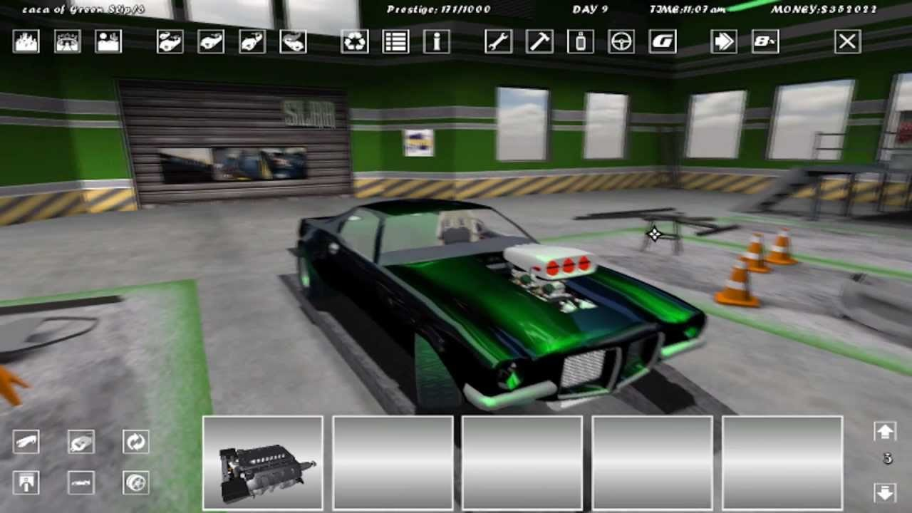 How to get street legal racing redline 2. 3. 0 live edition easily.