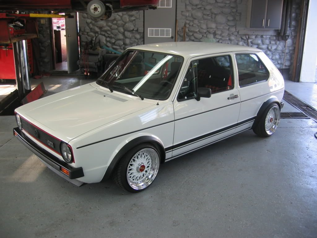 Your First Car But Riced Page 3