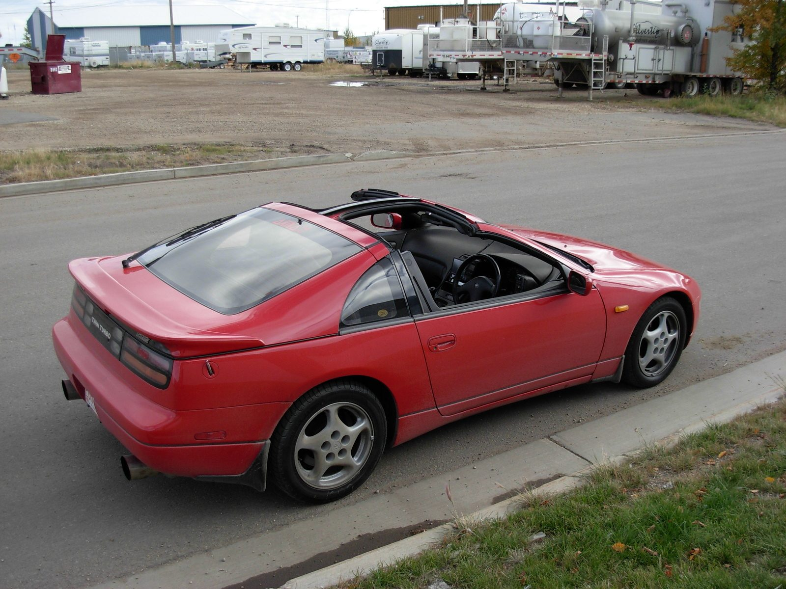 5 Best Rwd Cars Under 10k