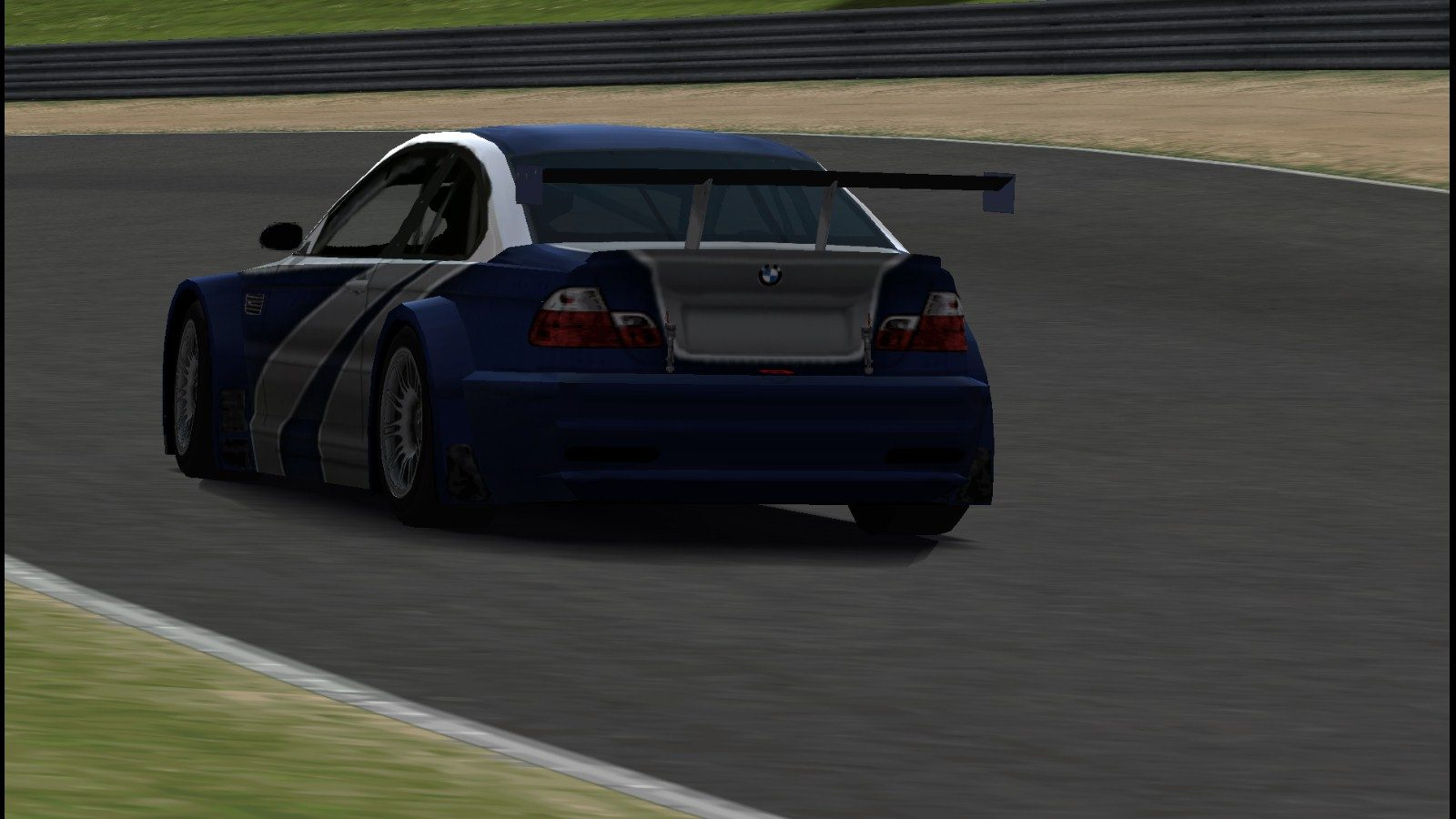 gran turismo ppsspp android