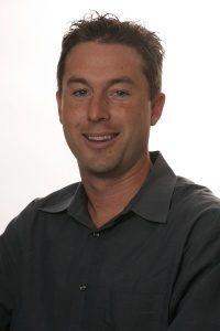 John Koller
