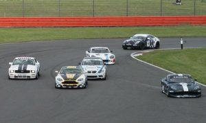 rjn motorsports lucas ordonez silverstone