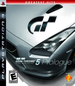 gt5-prologue-greatest-hits