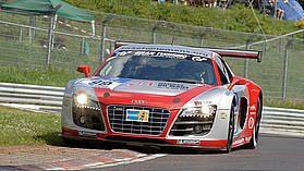 nurburgring-24-gran-turismo-sponsor