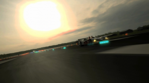 gran-turismo-5-screenshot-6