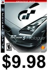 gt5-prologue-lowprice