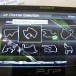 sony_psp_gran_turismo_mobile_choosetrack