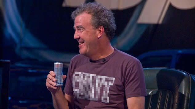 jeremy-clarkson-offensive-tshirt
