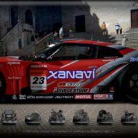 GranTurismo5_PS3_Edit002